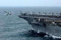 أستراليا-تنضم-إلى-التحالف-الأمريكي-لتأمين-الملاحة-بالخليج