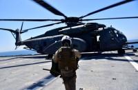 بغداد-تعلق-على-مشاركة-إسرائيل-في-تحالف-حماية-الخليج