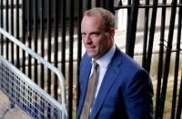 وزير-خارجية-بريطانيا:-لن-يكون-هناك-تبادل-للناقلات-مع-إيران