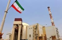 أمريكا-تدعو-لتشديد-الضغط-على-إيران-بعد-تخصيب-اليورانيوم