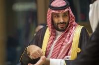 فايننشال-تايمز:-السعودية-ترغب-بحل-النزاع-مع-قطر-كهدية-لبايدن