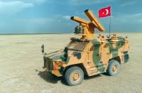 منظومة-دفاعية-تركية-تثبت-فعاليتها-ضد-الأهداف-المتحركة