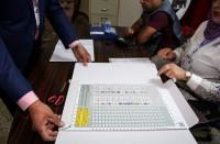 عقبات-أمام-حكومة-الكاظمي-تعيق-إجراء-انتخابات-مبكرة-بالعراق