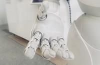 GPT-3..-ثورة-تكنولوجية-جديدة-في-عالم-الذكاء-الاصطناعي
