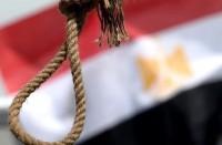 رايتس-ووتش-تدين-إعدام-49-شخصا-في-10-أيام-بمصر