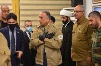 تكتل-سري-ببرلمان-العراق-للإطاحة-بالكاظمي..