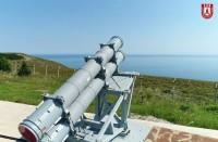 تركيا-تختبر-بنجاح-إطلاق-صاروخ-محلي-مضاد-للسفن