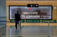 أزمة-لبنان-تهدد-بانهيار-قطاع-السياحة..-وتحذيرات