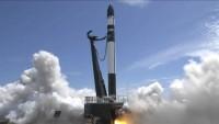 اختفاء-صاروخ-ناقل-للأقمار-الصناعية-بعد-إطلاقه