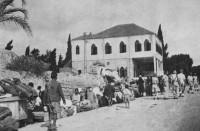 250-فلسطينيا-قتلهم-الصهاينة-في-مجزرة-اللد-بدم-بارد