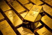 الذهب-يسجل-أعلى-مستوى-في-عامين-والمستثمرون-يتجنبون-المخاطرة