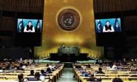 باكستان-والهند-تتبادلان-اتهامات-بالتطرف-في-الأمم-المتحدة