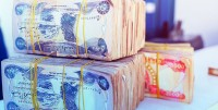 صندوق-النقد-:-عجز-ميزانية-العراق-سيصل-الى-20%
