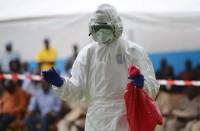 الصحة-العالمية-تشيد-بالتوصل-لعلاج-وشيك-لوباء-إيبولا