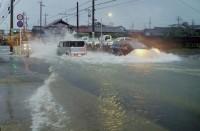 كائن-غريب-ومخيف-يظهر-في-إعصار-تكساس