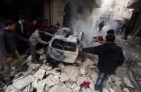 محكمة-سورية-لـمنع-الإفلات-من-العقاب-تستعد-للعمل-من-تركيا