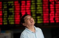 الصين-تفتح-أسواقها-المالية-للأجانب-بعد-تهديدات-ترامب