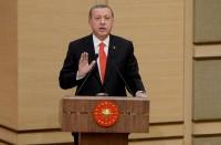 أردوغان:-أحد-انتحاريي-بروكسل-أوقف-بتركيا-وأطلقت-سراحه-بلجيكا