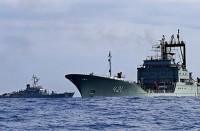 قوات-إيرانية-تحتجز-سفينة-صيد-سعودية-وتعتقل-طاقمها