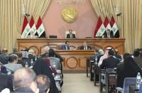 إلزام-برلماني-للعبادي-بنشر-قوات-بمناطق-تحت-سيطرة-الأكراد