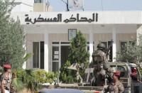 الإسرائيلي-المحتجز-بالأردن-قد-يواجه-المحاكمة-بأمن-الدولة