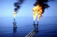 إهدار-الغاز-يكبد-العراق-10-ملايين-دولار-يوميا