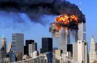 براون:-واشنطن-تعتبر-مواطنيها-المسلمين-مشكلة-أمنية