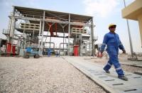 البرلمان-العراقي-يطلق-تحقيقا-حول-الهدر-بسوق-النفط