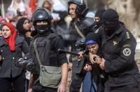 مئات-المصريين-معتقلون-دون-محاكمة-أو-مختفون-منذ-مذبحة-رابعة