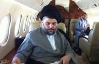 الصدر-يتوجه-إلى-أبو-ظبي-على-متن-طائرة-إماراتية-خاصة