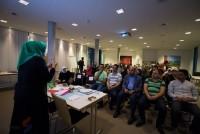تجمع-شبابي-فلسطيني-بأوروبا-يطلق-مبادرات-على-مستوى-القارة