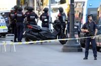 الإسلاموفوبيا-تجتاح-شوارع-برشلونة-مجددا-بعد-الهجوم