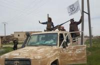 جيش-العشائر-يطلق-معركة-ضد-قوات-الأسد-بالسويداء
