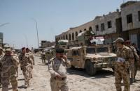 القوات-العراقية-تطالب-البيشمركة-بالعودة-لحدود-ما-قبل-2003