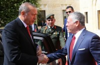 تركيا-تبحث-تحديث-اتفاقية-التجارة-الحرة-مع-الأردن