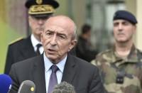 وزير-فرنسي-يربط-بين-التطرف-والأوضاع-النفسية-ويضرب-مثالا