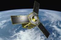 الجزائر-تعتزم-إطلاق-قمر-صناعي-للتجسس