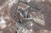 قطع-أصابع-واستئصال-كلى:-ضباط-الأسد-يبيعون-أعضاء-معتقلين