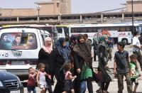 عناصر-كردية-تنضم-لصفوف-مليشيات-موالية-لإيران-شمال-حلب