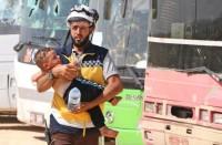 تركيا-تحذر:-لن-نتحمل-وحدنا-تكلفة-حدوث-هجرة-جماعية-من-إدلب