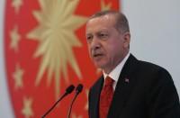 أردوغان:-خطواتنا-بسوريا-صائبة..-ويتحدث-عن-امتحان-إدلب