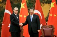 بكين-تدعم-جهود-تركيا-لحماية-أمنها-واستقرارها-الاقتصادي