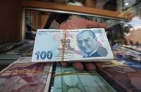 تراجع-المخاوف-الجيوسياسية-يدفع-الليرة-التركية-إلى-قفزة-كبيرة