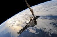 باكستان-تعلن-عزمها-إرسال-رحلة-مأهولة-إلى-الفضاء-عام-2022