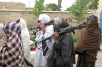 تخوف-من-سيطرة-طالبان-على-أفغانستان-حال-انسحاب-أمريكا
