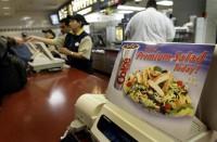 سلطة-ماكدونالدز-تسببت-بـ500-حالة-تسمم-في-أمريكا