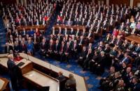 النواب-الأمريكي-يتبنى-نصا-يدين-الكراهية-بعد-جدل-معاداة-السامية