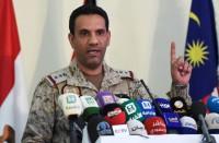 السعودية:-استهداف-منشآت-أرامكو-لم-يأت-من-اليمن