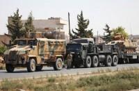 ماذا-قال-محلل-CNN-العسكري-عن-معركة-إدلب-المرتقبة