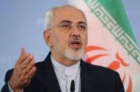وزير-الخارجية-الإيراني-يصل-إلى-بغداد-في-زيارة-تستمر-3-أيام